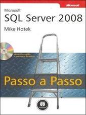 SQL Server 2008 Passo a Passo.jpg