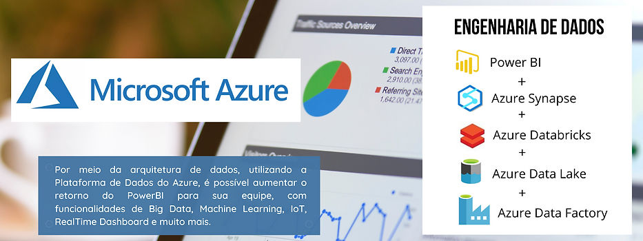 Microsoft  Data Platform3.png