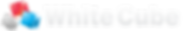 logo horizontal fundo transp branco.png