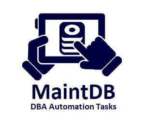 MaintDB2.png
