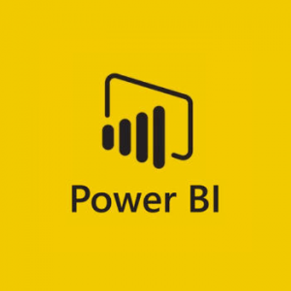 Microsoft PowerBI, Level 1