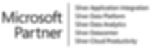 MicrosoftPartner2.png