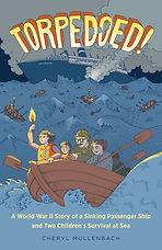 Torpedoed! Cover.jpg