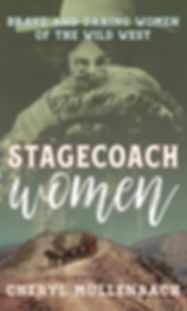 Stagecoach Cover Final.jpg