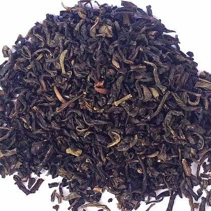 JASMINE GREEN TEA FTO