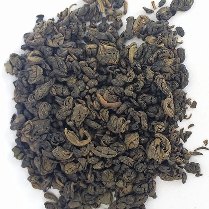 GUNPOWDER GREEN TEA FTO