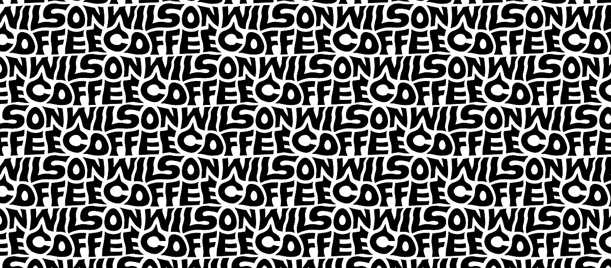 PREVIEW_WILSON_PATTERN_edited.jpg