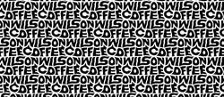 PREVIEW_WILSON_PATTERN_edited.jpg