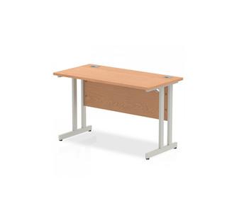 TABLES_0002s_0112_MI002648-1-1500x1500.j