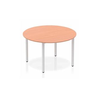 TABLES_0002s_0090_Beech-Circle-box-500x5