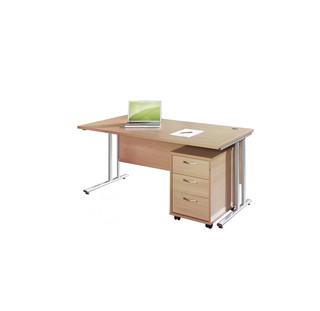 TABLES_0002s_0122_SBS314B-1500x1500.jpg