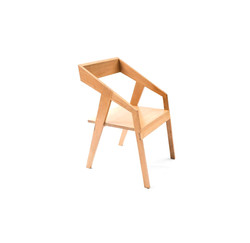 chairs_0003s_0014_cff5f22c768b81aba85f84