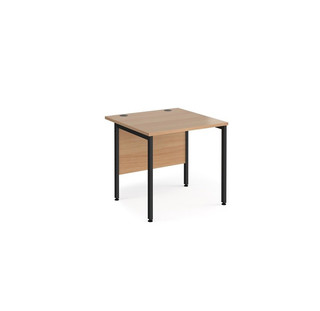 TABLES_0002s_0086_beech-blacl-1-500x500.