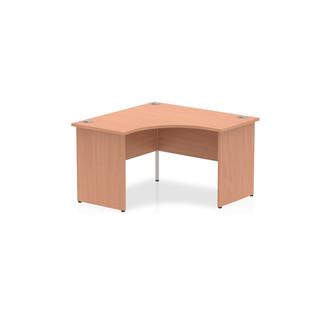 TABLES_0002s_0088_Beech-Call-Center-Pane