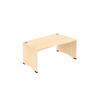TABLES_0002s_0120_p078-WW16RH-1000-1000-