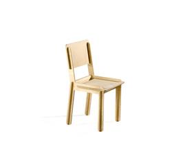chairs_0003s_0013_a30bbe553853a5f90c8de9