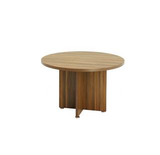 TABLES_0002s_0123_TR1200MT-1.2m-Round-Me