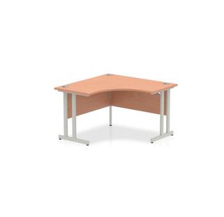 TABLES_0002s_0087_Beech-Call-Center-1-50