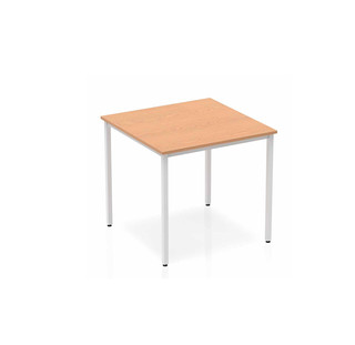 TABLES_0002s_0114_oak-square-box-1500x15