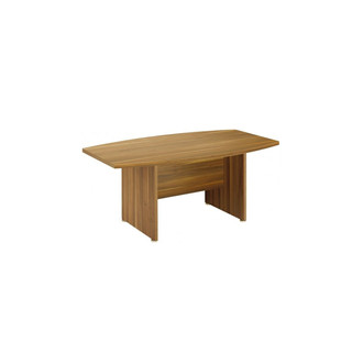 TABLES_0002s_0124_TR1810BTDW-Boardroom-T