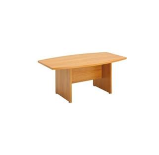 TABLES_0002s_0125_TR1810BTLW-Boardroom-T