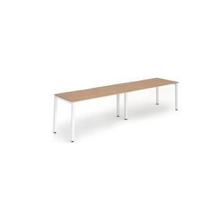 TABLES_0002s_0100_Evolve-Beech-BR212-1-1