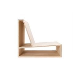 chairs_0003s_0006_1aaa0d9b8c9dbd731ba287