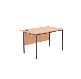 TABLES_0002s_0101_f3d5e33264eafc4063b8bb
