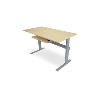 TABLES_0002s_0096_Desk-PNG-Image.jpg
