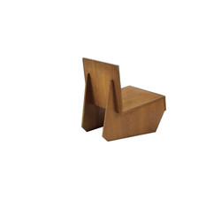 chairs_0003s_0007_1