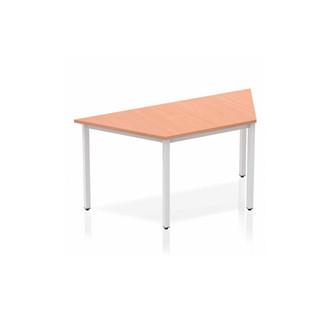 TABLES_0002s_0093_Beech-trapezium-box-50