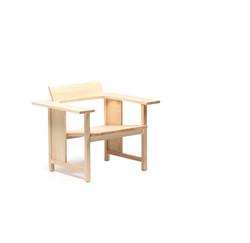 chairs_0003s_0022_eeec7009884e330b0e792c