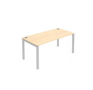 TABLES_0002s_0117_p041-MR16-8-500x500.jp
