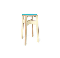 chairs_0003s_0012_594e67cf4f8219bdd52dcc
