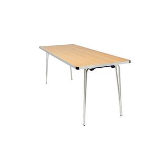 TABLES_0002s_0105_GoPak-Contour-Plus-Fol