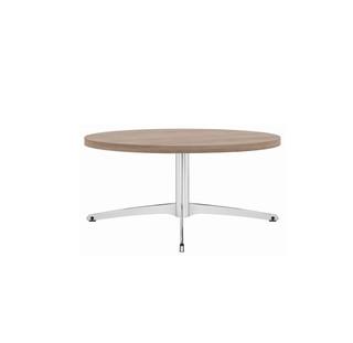 TABLES_0002s_0094_cascara-1-1500x1500.jp