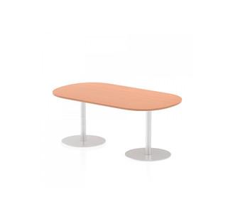 TABLES_0002s_0106_ITL0178-1-1500x1500.jp