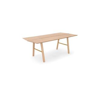 TABLES_0002s_0113_N9S-Feb-2020-woodendot