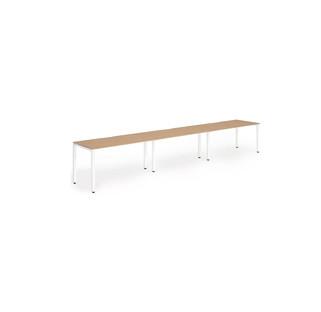 TABLES_0002s_0085_BE3951-2-1500x1500.jpg