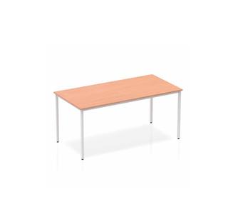 TABLES_0002s_0092_beech-straight-box-150