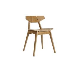 chairs_0003s_0002_9e1912ae694f3bafb0506c