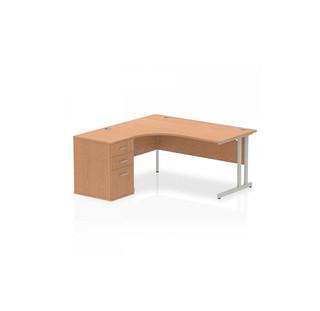 TABLES_0002s_0104_Gentoo-Oak-desking-bun