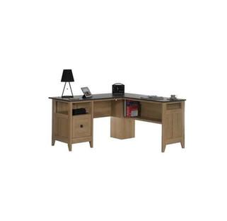 TABLES_0002s_0109_l-shaped-desk-1500x150