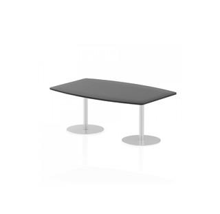 TABLES_0002s_0107_ITL0318-1-1500x1500.jp
