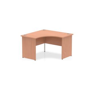 TABLES_0002s_0089_Beech-Call-Center-Pane