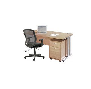 TABLES_0002s_0111_mave-chair-rectangular