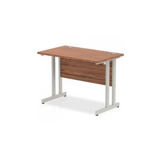 TABLES_0002s_0131_Walnut-return-1500x150