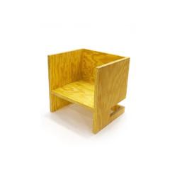 chairs_0003s_0020_Rolu-cube-minus