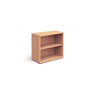 TABLES_0000s_0053_I000049-1500x1500.jpg