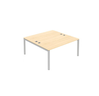 TABLES_0002s_0118_p042-M16-16-1000-1000-